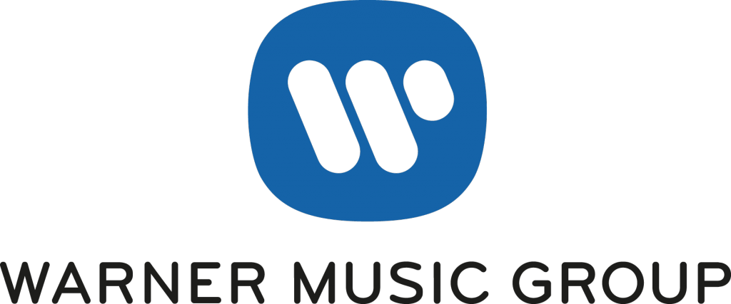 warnermusic_logo