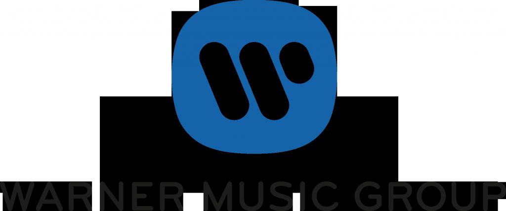 warnermusic_logo