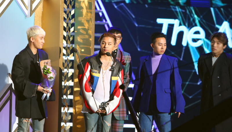 BIGBANG_Gaon_Chart_Music_Awards_2016