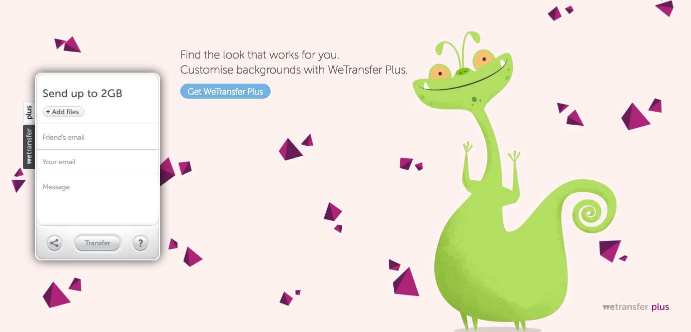 wetransfer_top
