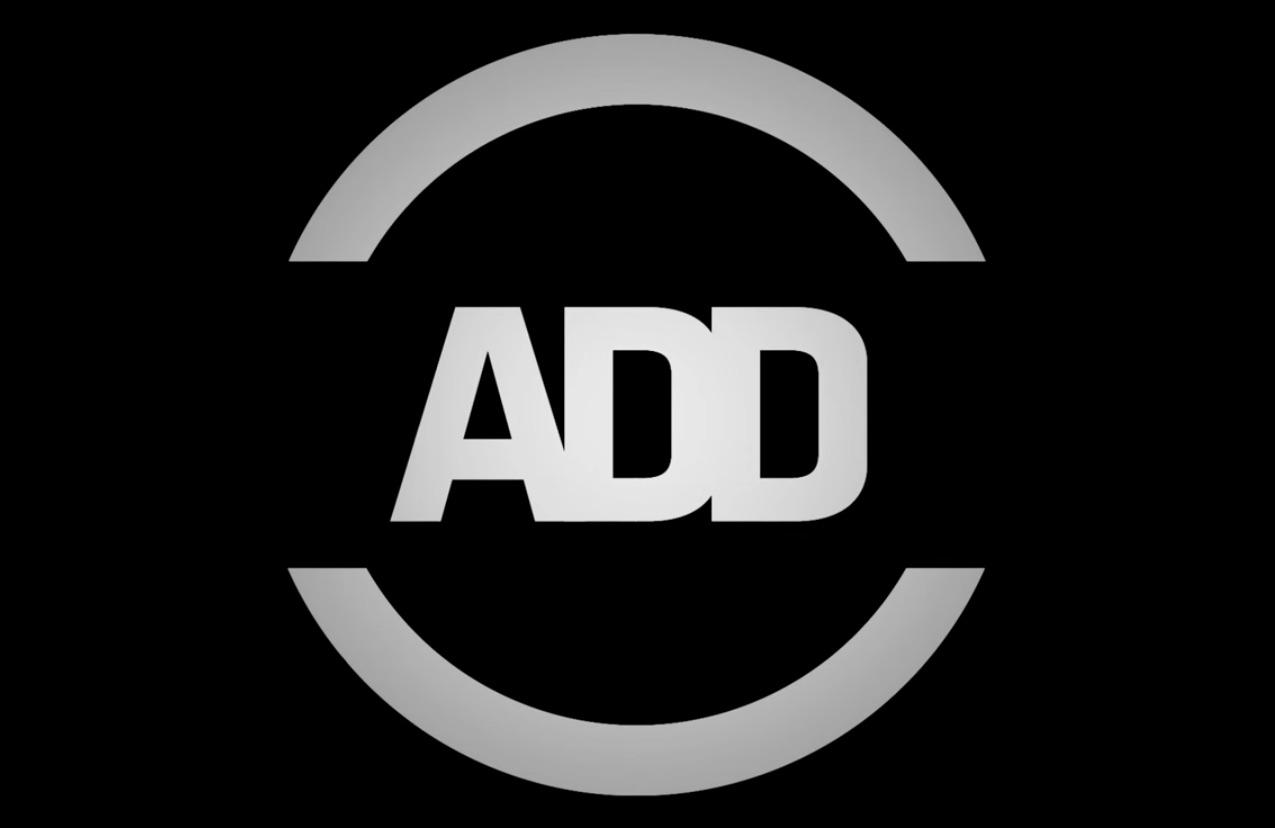 alldefdigital_logo