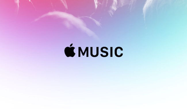 applemusic_logo