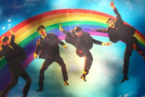 beatles_rainbow