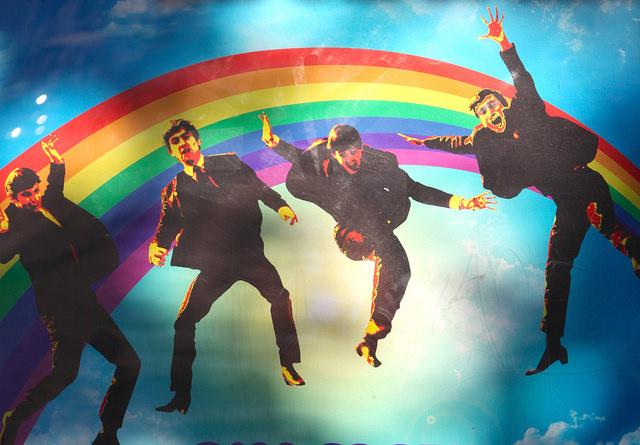 beatles_rainbow
