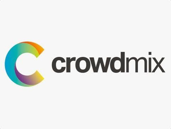 crowdmix_logo