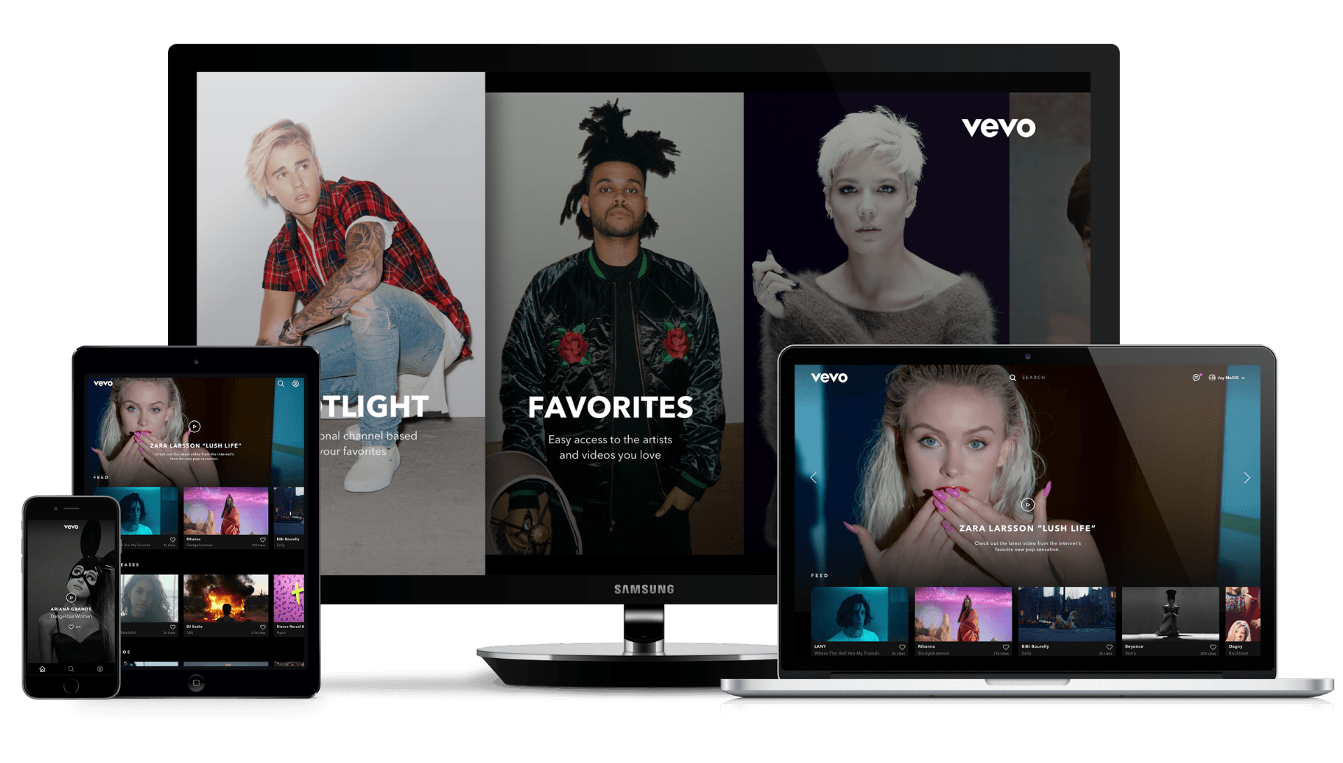 vevo_products