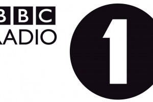 bbc_radio_1