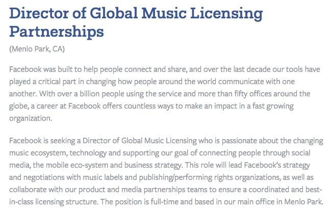 director-of-global-music-licensing-partnerships-facebook-careers