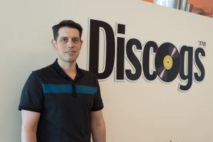 discogs_interview01