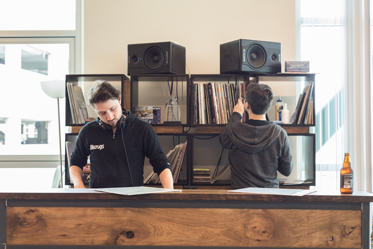 discogs_interview02