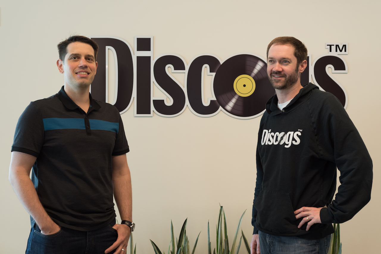 discogs_interview03
