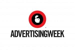 advertisingweek