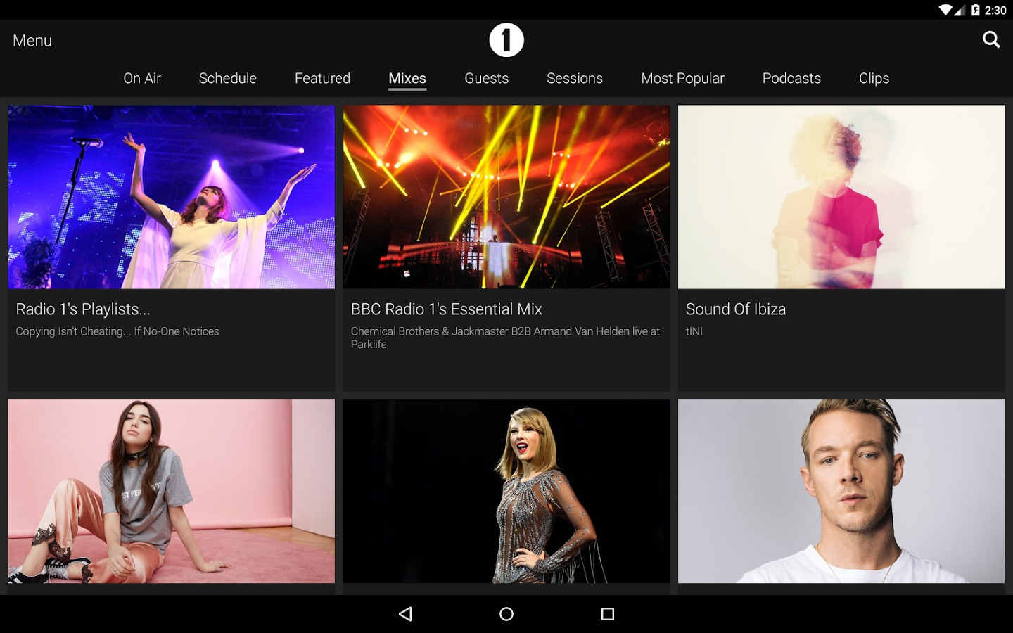 bbc_iplayer_android