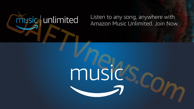 amazon-music-unlimited-exclusive