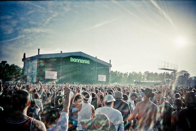 bonnaroomusicfestival2009