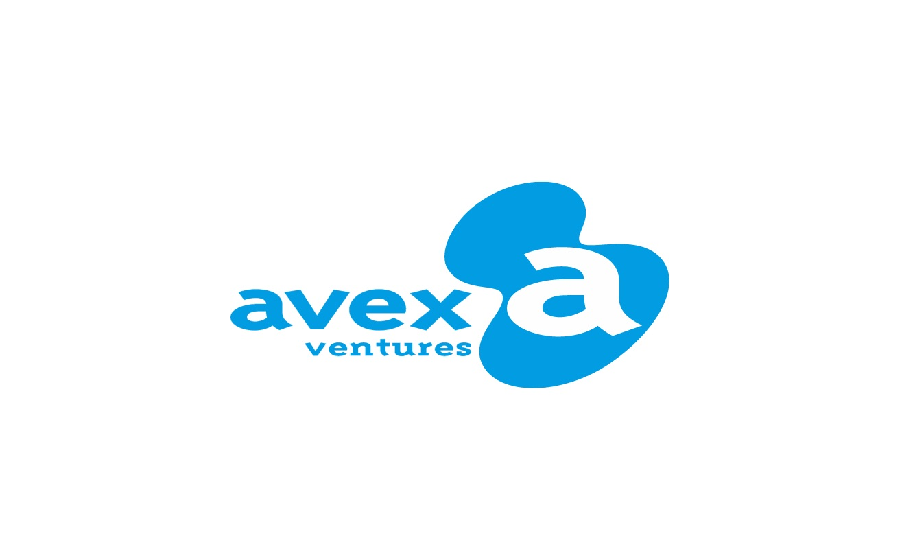 avex_venturecapital2