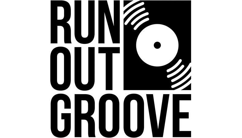 RunOutGroove_logo