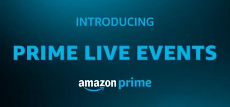 Prime Live Events_screenshot2