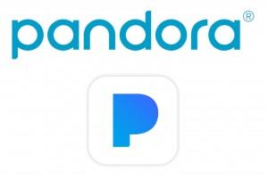 pandora_new_logo