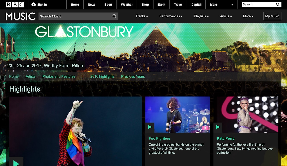 Glastonbury2017bbc