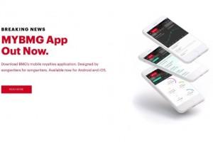 mybmg_app