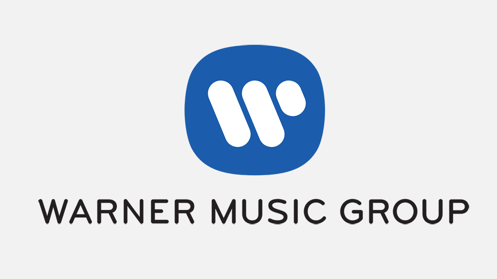 warner_music_logo