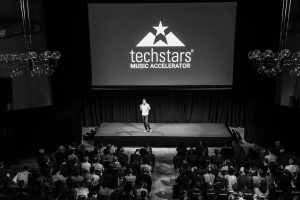 techstars_music
