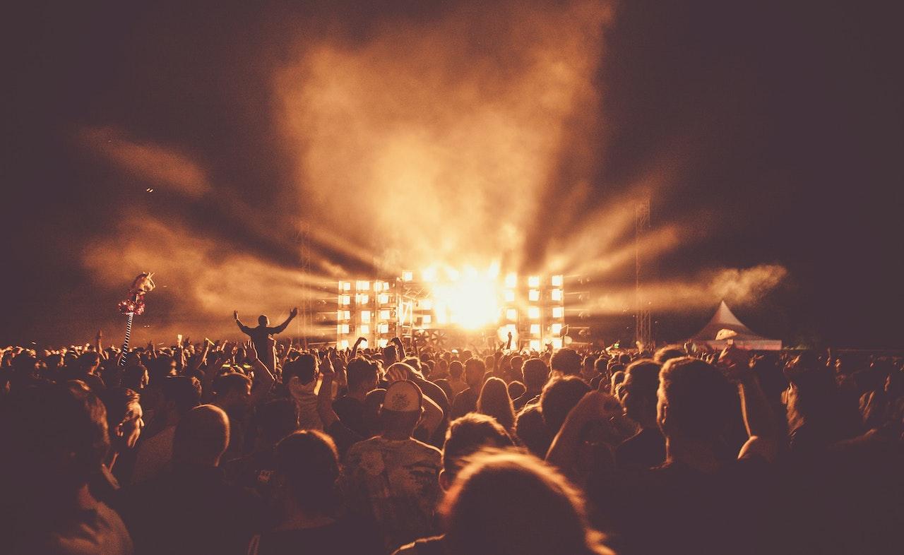 concert_photo