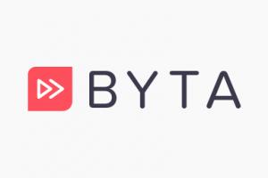 BYTA_logo