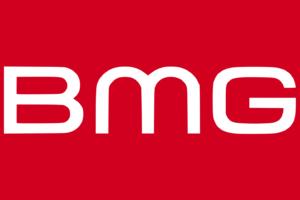 BMG_Logo_large