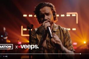 Veeps-live-1200x628