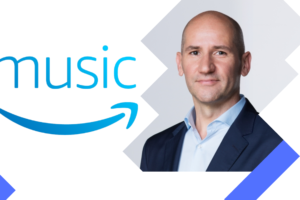 amazon-music-japan-rene-fasco-banner