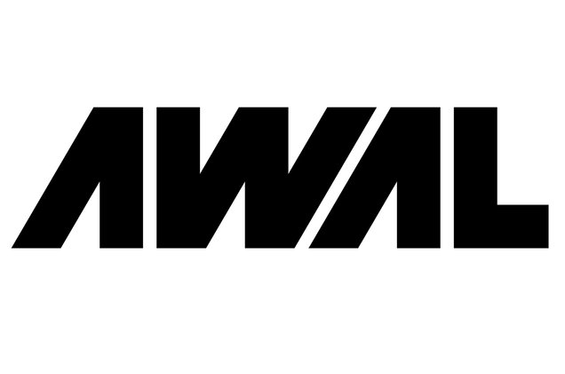 awal_logo