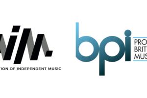 AIM_BPI_Logo2021