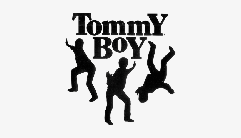 tommy_boy_Music_Logo