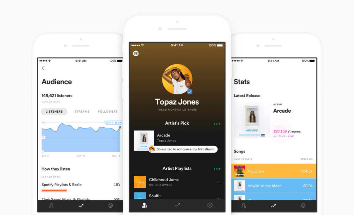 spotify_for_artists_app