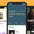 SpotifyforArtists_apps_top