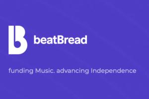 beatBread_logo